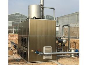 Boiler5