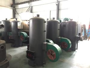 Boiler12