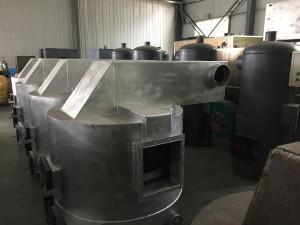 Boiler13