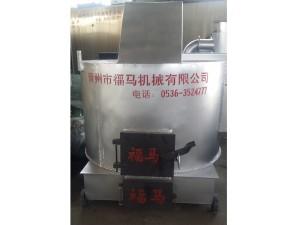 Boiler14