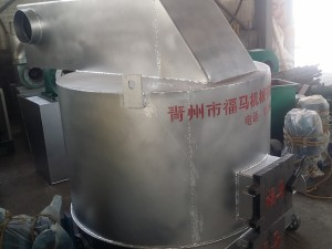 Boiler16