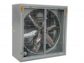 Heavy Hammer Exhaust Fan